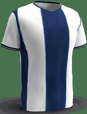 Man Utd To Consider Selling David De Gea This Summer To Fund Huge Transfer Spending Spree Football Sport Express Co Uk